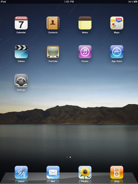 Fun iPhone iPad_001.PNG