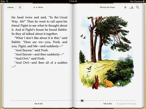 Fun iPhone iPad_160.PNG