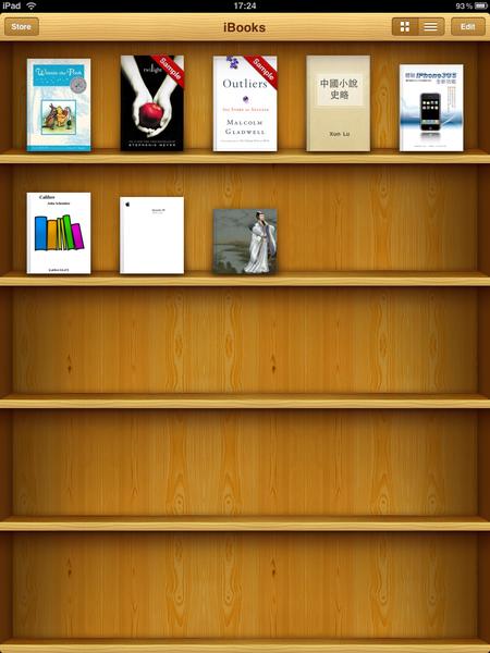 Fun iPhone iPad_293.PNG