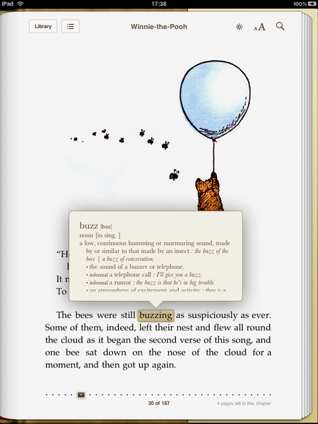 Fun iPhone iPad_301.PNG