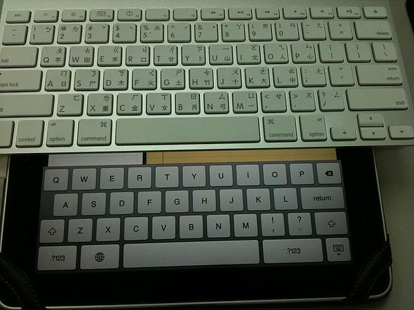 Fun iPhone iPad_304.JPG