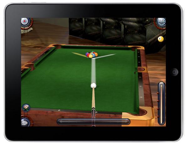 1_Fun iPhone iPad.png