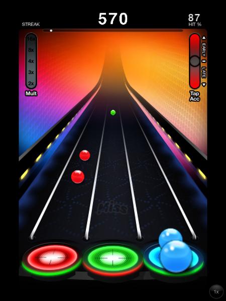 Fun iPhone iPad_333.PNG