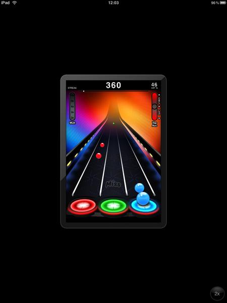 Fun iPhone iPad_334.PNG