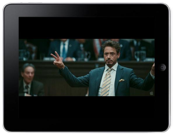 1_Fun iPhone iPad_Video Movie.png