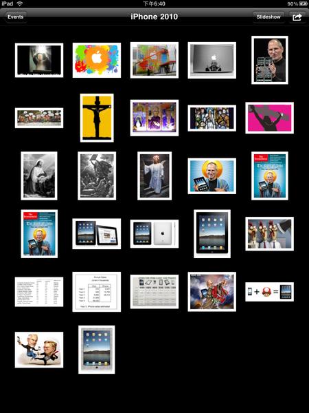 Fun iPhone iPad_102.PNG