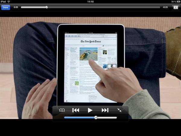 Fun iPhone iPad_347.PNG