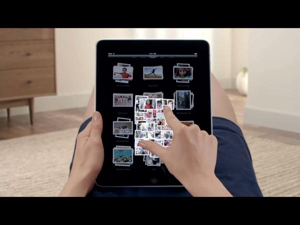 Fun iPhone iPad_349.PNG