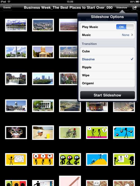Fun iPhone iPad_351.PNG