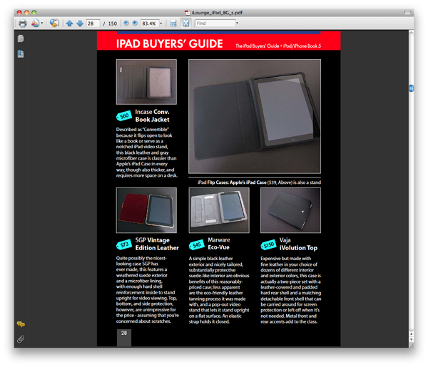iPad Buyers Guide_13.png