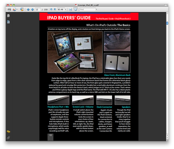 iPad Buyers Guide_2.png