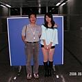 PICT2969.JPG