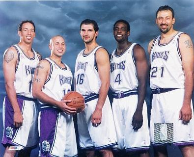 King 2002