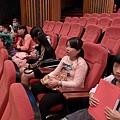 10/18-欣賞九歌兒童戲劇慈善演出-1