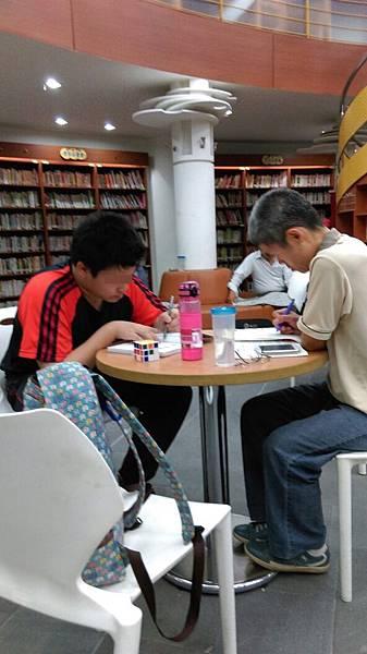 2015717東勢圖書館_3222-1.jpg