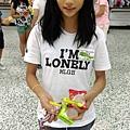 2015723.24美學夏令營_6909-1.jpg