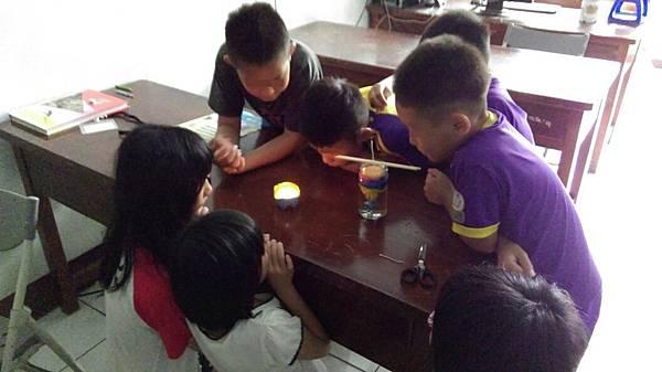 2015.9.16蠟燭diy_1528-1.jpg