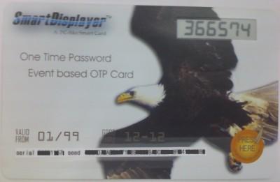 OTPCard_2