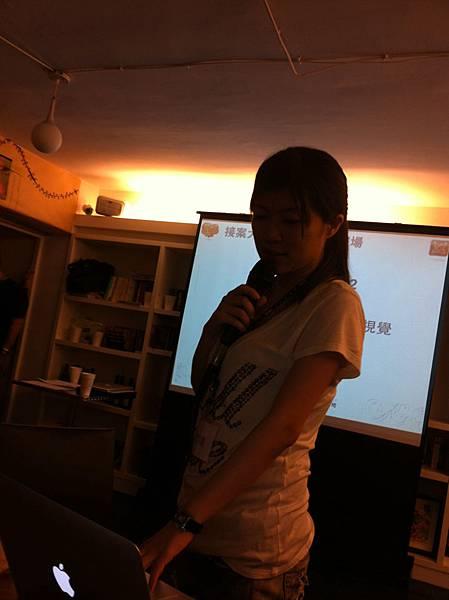 鼎益盛AJ-joomla客製化網站規劃教學
