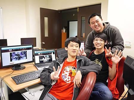 DES鼎益盛_佛光大學joomla成果發表joomla學生教學研習營_147.JPG