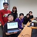 DES鼎益盛_佛光大學joomla成果發表joomla學生教學研習營_155.JPG