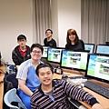 DES鼎益盛_佛光大學joomla成果發表joomla學生教學研習營_157.JPG