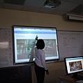 DES鼎益盛_佛光大學joomla成果發表joomla學生教學研習營_165.JPG
