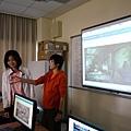 DES鼎益盛_佛光大學joomla成果發表joomla學生教學研習營_176.JPG
