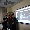DES鼎益盛_佛光大學joomla成果發表joomla學生教學研習營_194.JPG