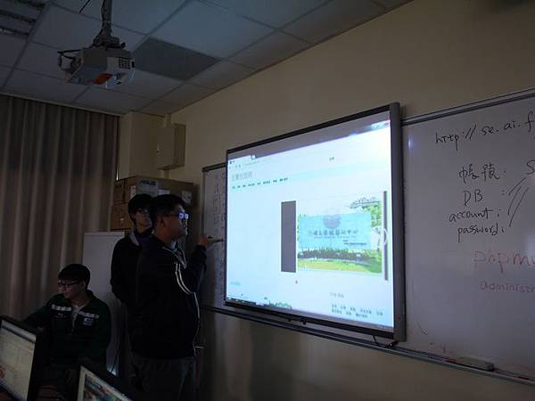 DES鼎益盛_佛光大學joomla成果發表joomla學生教學研習營_199.JPG