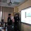 DES鼎益盛_佛光大學joomla成果發表joomla學生教學研習營_200.JPG