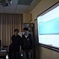DES鼎益盛_佛光大學joomla成果發表joomla學生教學研習營_219.JPG