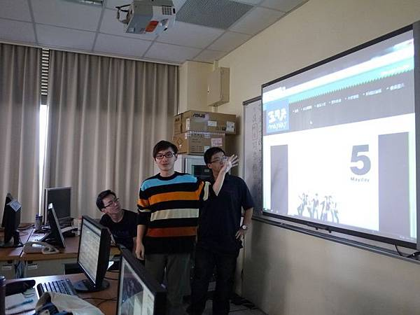 DES鼎益盛_佛光大學joomla成果發表joomla學生教學研習營_220.JPG