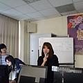 DES鼎益盛_佛光大學joomla成果發表joomla學生教學研習營_250.JPG