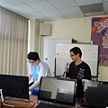 DES鼎益盛_佛光大學joomla成果發表joomla學生教學研習營_262.JPG