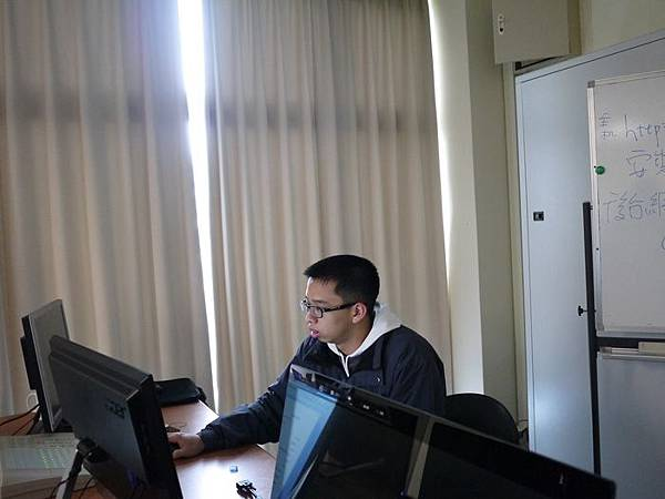 DES鼎益盛_佛光大學joomla成果發表joomla學生教學研習營_282.JPG