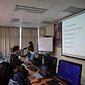 DES鼎益盛_佛光大學joomla成果發表joomla學生教學研習營_05.JPG