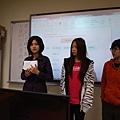 DES鼎益盛_佛光大學joomla成果發表joomla學生教學研習營_09.JPG
