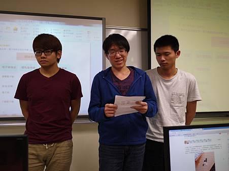 DES鼎益盛_佛光大學joomla成果發表joomla學生教學研習營_10.JPG