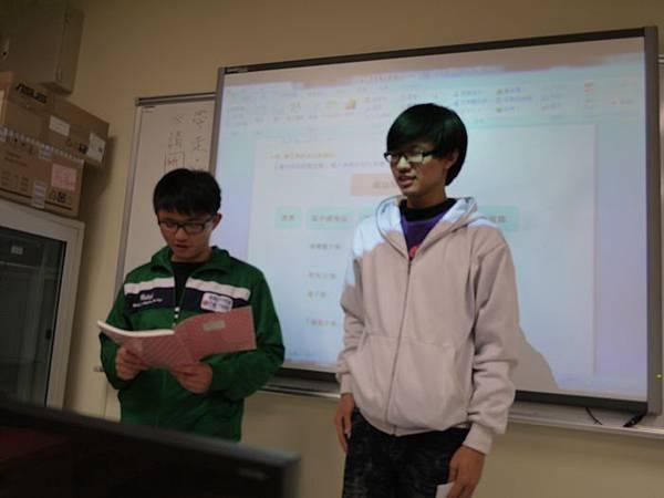DES鼎益盛_佛光大學joomla成果發表joomla學生教學研習營_12.JPG