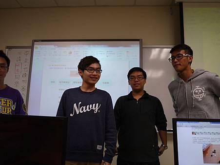 DES鼎益盛_佛光大學joomla成果發表joomla學生教學研習營_14.JPG