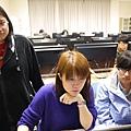 DES鼎益盛_佛光大學joomla成果發表joomla學生教學研習營_76.JPG