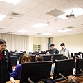 DES鼎益盛_佛光大學joomla成果發表joomla學生教學研習營_77.JPG
