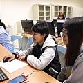 DES鼎益盛_佛光大學joomla成果發表joomla學生教學研習營_83.JPG
