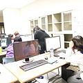 DES鼎益盛_佛光大學joomla成果發表joomla學生教學研習營_87.JPG