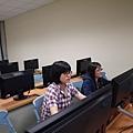 DES鼎益盛_佛光大學joomla成果發表joomla學生教學研習營_88.JPG