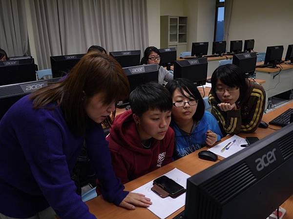 DES鼎益盛_佛光大學joomla成果發表joomla學生教學研習營_89.JPG