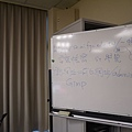 DES鼎益盛_佛光大學joomla成果發表joomla學生教學研習營_90.JPG