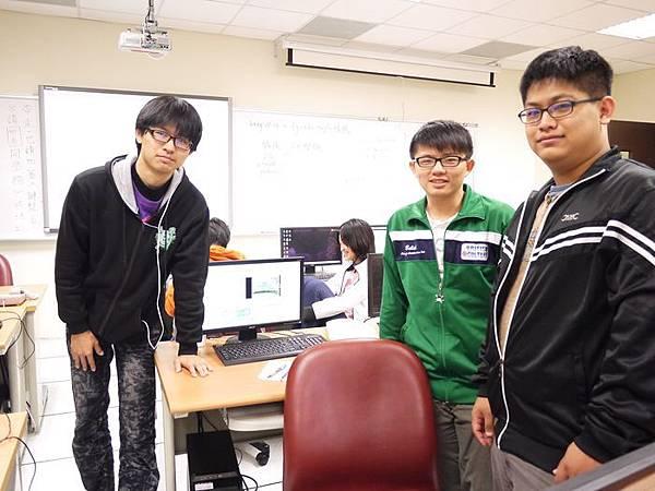 DES鼎益盛_佛光大學joomla成果發表joomla學生教學研習營_144.JPG