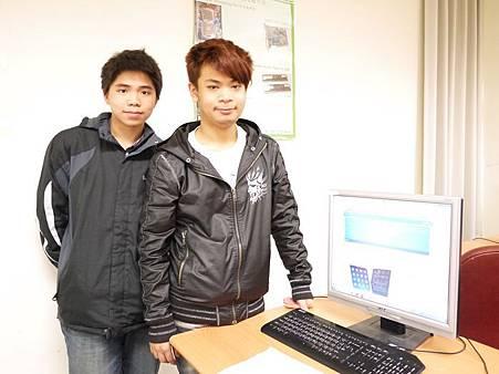 DES鼎益盛_佛光大學joomla成果發表joomla學生教學研習營_145.JPG